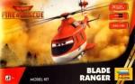 1-100-Blade