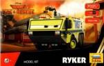 1-72-Ryker