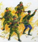 1-35-Red-Army-WW2-Infantry-Kit-1-model-kit