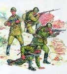 1-35-Red-Army-WW2-Infantry-Kit-2-model-kit