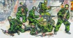 1-35-Soviet-WW2-Assault-Team-model-kit