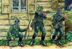 1-35-German-WW2-Machine-Gunners-model-kit