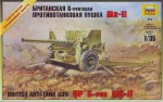 1-35-Brit-Anti-Tank-Gun-QF-6