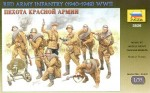 1-35-Red-Army-WW2-Infantry-1940-1942-model-kit