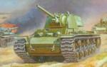 1-35-KV-1