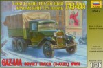 1-35-GAZ-AAA-Soviet-Truck-3-axle