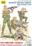 1-35-Russian-Modern-Spetsnaz-Special-Forces-Fire-Support-team-N2