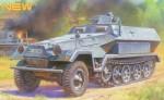 1-35-Hanomag-Sd-Kfz-251-1-Ausf-B