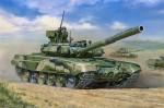 1-35-T-90