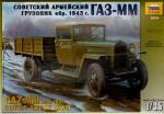 1-35-GAZ-MM