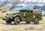 1-35-M3-Armored-Scout-Car-with-Canvas