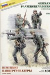 1-35-German-Panzergrenadiers-1939-1945-model-kit