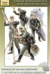 1-35-German-WW2-120-mm-Mortar-42-with-Trailer-and-Crew-model-kit