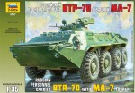 1-35-BTR-70w-MA-7-turret