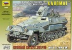 1-35-Sd-Kfz-251-10-ausf-B