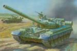 1-35-T-80B-Russian-Main-Battle-Tank