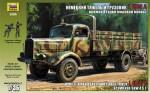 1-35-German-Cargo-Truck-L-4500-S