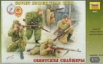 1-35-Soviet-Sniper-Team