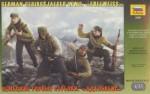 1-35-German-Gebirgsjaeger-WWII
