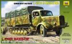 1-35-L-4500-R-Maultier
