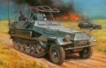 1-35-Sd-Kfz-251-3-Ausf-B