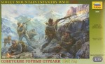 1-35-Soviet-Mountain-Infantry-1942