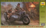 1-35-German-Motorcycle-R-12-w-Sidecar-and-Crew