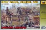 1-35-Sov-Med-Personel-WWII