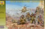 1-35-Soviet-Paratroopers