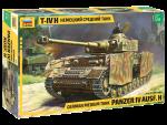1-35-Panzer-IV-Ausf-H-German-Medium-Tank