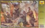 1-35-Volksturm-Berlin-1945