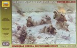 1-35-German-InfantryWinter-1941-2