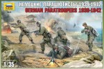 1-35-German-Paratroopers