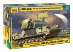 1-35-Russ-TOR-M2-Missile-System