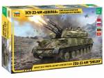 1-35-ZSU-23-4M-SHILKA