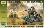 1-35-Soviet-Motorcycle-M-72