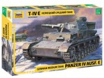 1-35-Panzer-IV-Ausf-E