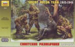 1-35-Soviet-Recon-Team-1943-45