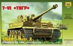 1-35-Tiger-I-Ausf-E-Early