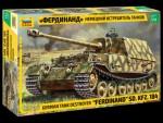 1-35-Sd-Kfz-184-Ferdinand