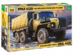 1-35-RUSSIAN-ARMY-TRUCK-URAL4320