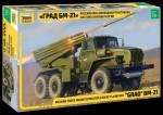 1-35-BM-21-Grad-Rocket-Launcher