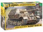 1-35-Elefant-Sd-Kfz-184