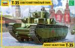 1-35-T-35-Soviet-Heavy-Tank