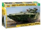 1-35-TBMP-T-15-Armata-Russ-Fighting-Vehicle