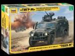 1-35-GAZ-Tiger-w-Arbalet