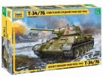 1-35-T-34-76-mod-1942