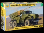 1-35-Terminator-2-Russ-Fire-Support-Vehicle