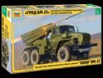 1-35-Terminator-2-Russ-Fire-Support-Vehicle