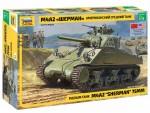 1-35-M4-A2-Sherman